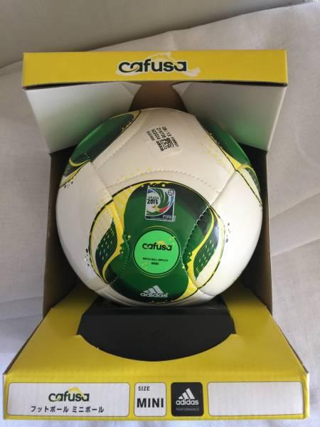 新品★molten(モルテン) サッカーボール1号球 カフサ 記念ボール リフティング練習♪