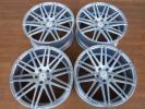 新品即納 TFT Racing T229 19インチ 8.5J +35 PCD120 5穴 BMW X5 X6