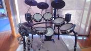 ROLAND ローランド 電子ドラム V-Drums TD-20K-S
