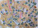 ★日本使用済み 新280円切手 那智の滝200枚 紙付き★