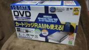 新品 IODATA DVR-UM16CV