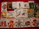 絵本 18冊 児童書 知育絵本 学習絵本 やさしいからだのえほん なぜだろうなぜかしら ちずえほん 写真絵本 しかけえほんを作ろう