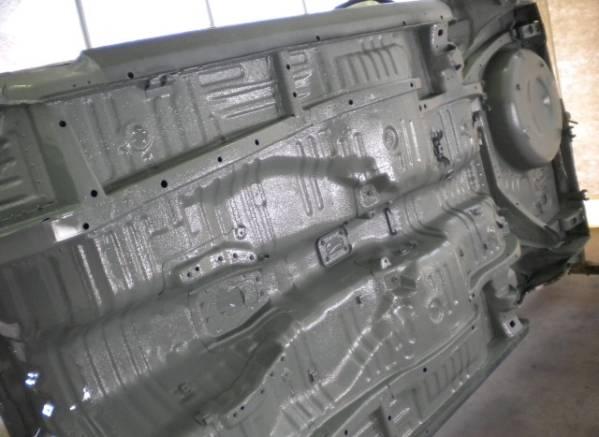 AE86 レビン カスタム_画像9