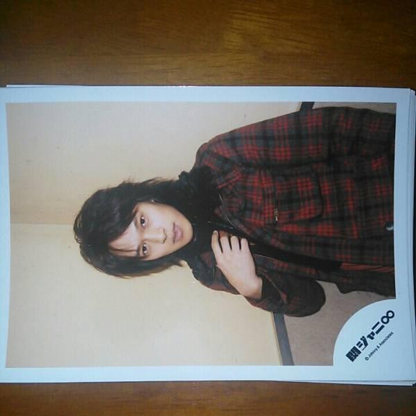 丸山隆平公式写真1-22