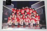 HKT48 劇場公演 生写真 平成28年11月25日 懐かしの思い出公演「脳内パラダイス」16:00公演 新品