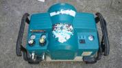 マキタ 高圧コンプレッサー AC3000 50Hz 60Hz