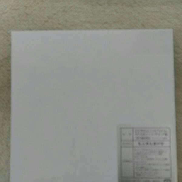 私立恵比寿中学 エビ中のユニットアルバム(さいたまスーパーアリーナ盤)
