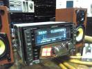 ALPINE MDA-W933J アルパイン 2DIN CD/MD DHE DSPヘッドユニット CD MD DISC PLAYER ラジオ 作動確認済み