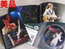 中島みゆき「縁会」2012〜3 DVD