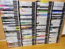1円~ 重複なし 158本 プレイステーション2 ソフト 大量 まとめ PS2 ゲーム プレステ2 ジャンク扱い