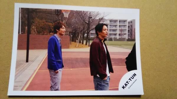中丸雄一 田中聖写真4