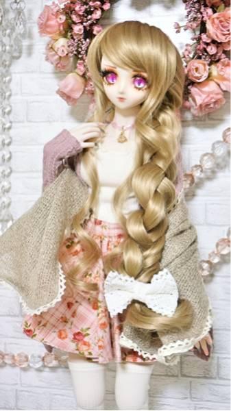 ◇ Rose Lapin ◇ DD/DDS ◇ 春コーデ8点set ◇