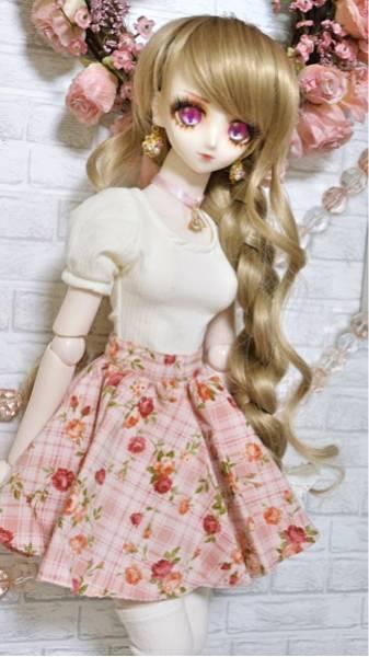 ◇ Rose Lapin ◇ DD/DDS ◇ 春コーデ8点set ◇_画像3