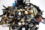ビンテージ/アンティーク/腕時計/懐中時計/大量213点セット★セイコー/シチズン/リコー/エニカ/Gショック/高級ブランドあり/他多数