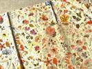 リバティ Floral Eve フローラル・イヴ 合計約1.5m タナローン ハギレ セット