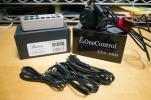 One Control Distro(専用アダプター付き)