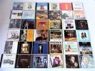 ◆大量 洋楽CDアルバムまとめてセット ソウル/ロック/コンピ/サントラ/BEATLES/PAUL McCARTNEY/NAT KING COLE/ABBA/ELVIS/SIMON&GARFUNKEL