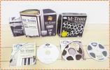 M-Tron VST/GForce Software◆Plug-in Instrument+Tape Banks◆Win&Mac