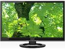 未使用・未開封品★シャープ 液晶テレビ 22V型◆LC-22K40-B★16年発売②