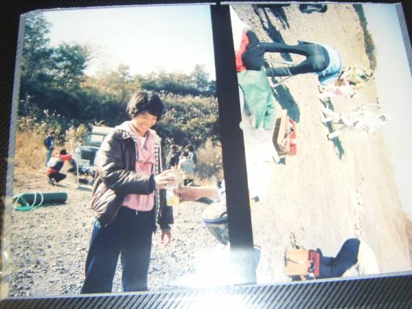 スーパー戦隊チェンジマン チェンジマーメイド フェニックス 翼舞 大石麻衣 生写真Lサイズ