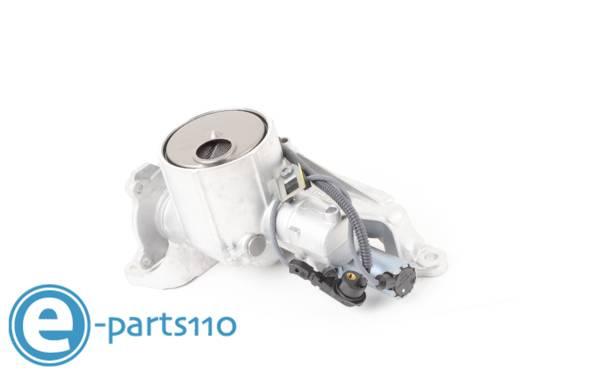BMW MINI オイルポンプ R55 R56 R57 R58 R59 R60 R61 ミニワン ミニクーパー S JCW MINI Cooper_画像1