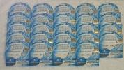 ★送料無料★ シック ハイドロ5 プレミアム/Schick HYDRO5 PREMIUM 替刃 4本入×24箱 替刃総数96本 #0021