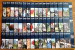 英語會話 - 正規品■スピードラーニング英語・全巻1~48巻-テキストセット■
