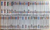デアゴスティーニ 週間 ロビ 全70巻セット 1号〜70号 未開封 未使用品 DeAGOSTINI ROBI 1円スタート!