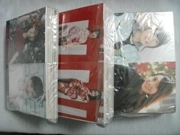 AKB48 SKE48 NMB48 HKT48 生写真 1000枚 セット まとめ
