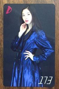 東京パフォーマンスドールCD「WE ARE TPD」トレカ初回封入特典トレーディングカード173上西星来 ライブグッズの画像
