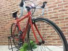 ●中古自転車● DE ROSA TEAM 8 デローザ チーム オマケ付き ロードバイク