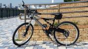 ★★★ CANNONDALE  Rush  Refty ★★★
