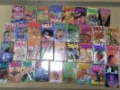 うしおととら 全34巻 おまけ1巻 藤田和日朗 裁断済み