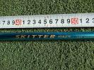 ★PRGR 2016 RS DRIVER 1,141mm SKITTER ATHLETE 500中古★