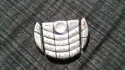 Nokia ノキア 6630 新品!!カバーとキーボードのセット♪