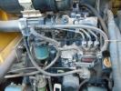 ヤンマーB37用 エンジン3TN84L