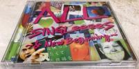 中古☆通常版CD☆GReeeeN☆シングルコレクション☆ALL SINGLeeeeS〜&New Beginning〜☆