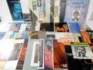 LP ジャズ 大量 30枚以上 セット ジョンコルトレーン ケニードーハム ジョンハンディ 等