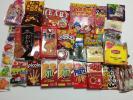 処分 お菓子 さばの缶詰 食品等 いろいろ 詰め合わせ29点 福袋セット