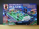 未使用 スーパーサッカースタジアム 日本代表 ドライブシュートSP