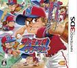 プロ野球 ファミスタ リターンズ/ニンテンドー3DS