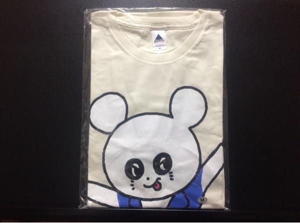 キュウソネコカミ×N'夙川BOYS コラボTシャツ/バンド グッズ インディーズ CD ライブグッズの画像