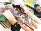 k 未使用あり 化粧品,コスメ,メイク用品 大量 30点以上 シャネル,コフレドール,ポーラ&ジョー,アユーラ,SUQQU等