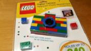 1円スタート 【新品同様】 LEGO レゴ クラシック トイカメラ 240 PHOTOS
