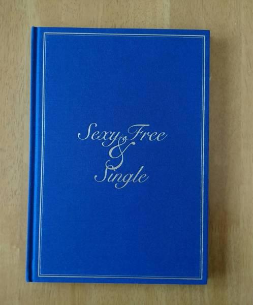 SUPERJUNIOR韓国盤SexyFree&Single ライブグッズの画像