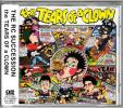 THE RC SUCCESSION★the TEARS OF a CLOWN★帯付き★美品・新品同様!