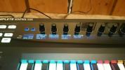 【訳有】Komplete KONTROL S25 【中古】Native Instruments