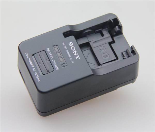ソニー/SONY NP-BX1 BG1 FG1 BN1 FT1 BD1 FR1 バッテリーチャージャー DSC-RX1 RX100 TX200 WX300 HX300 T110D AS15 M1用 充電器 BC-TRX