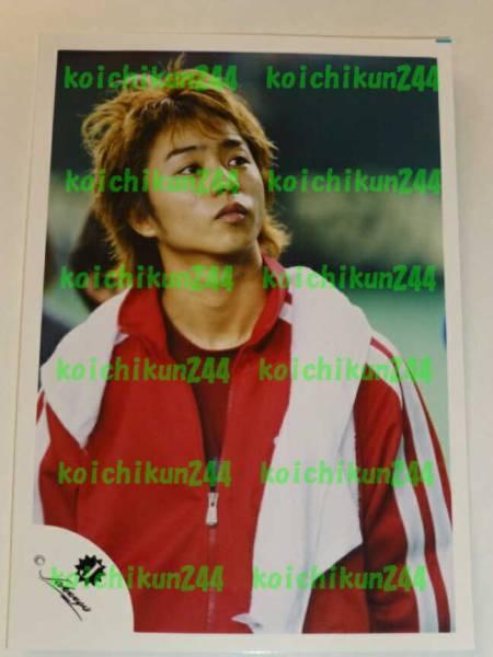 嵐 櫻井翔 ジャニーズ運動会 公式写真 ショップ写真 A50