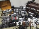 2-54 一眼レフ カメラ レンズ アンティーク 稀少 レア おまとめ 大量